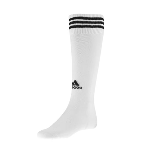 adidas Copa Zone Cushioned Soccer Socks - view number 2