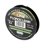 P-Line® 10 lb. - 300 yards Fluorocarbon Fishing Line