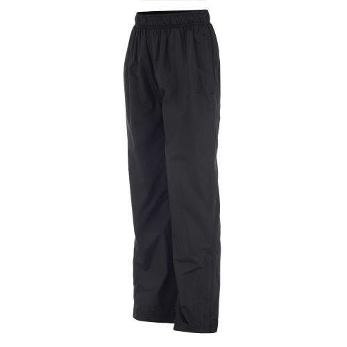 BCG™ Boys' Jersey-Lined Woven Athletic Pant