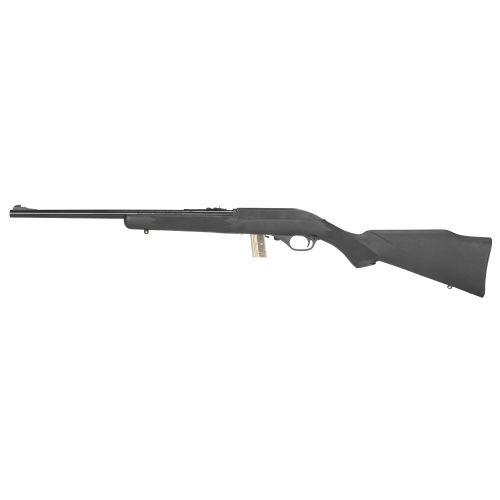 Marlin® Model 795 .22 LR Caliber Semiautomatic Rifle - view number 2