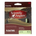 Scientific Anglers™ Pro Series 85' Weight-Forward Fly Line