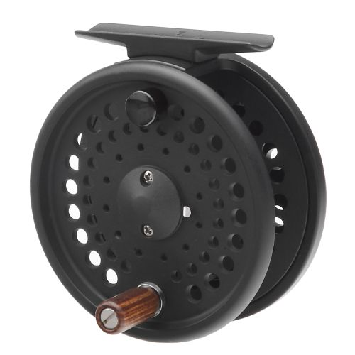Image for Okuma Sierra Fly Reel Convertible from Academy