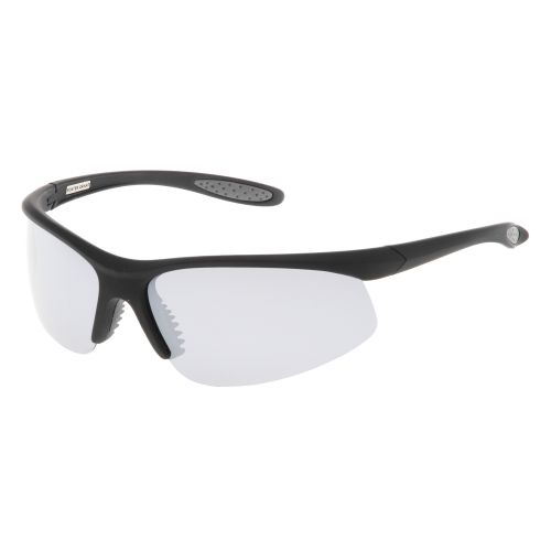 Foster Grant Men's Slam Dunk Sport Sunglasses