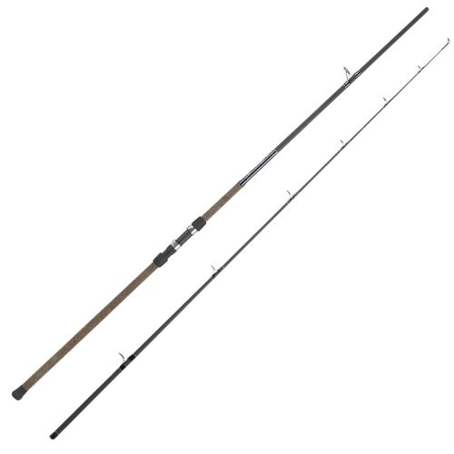 Display product reviews for Okuma Longitude 12' Heavy Surf Saltwater Casting Rod