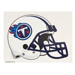 Team_Tennessee Titans