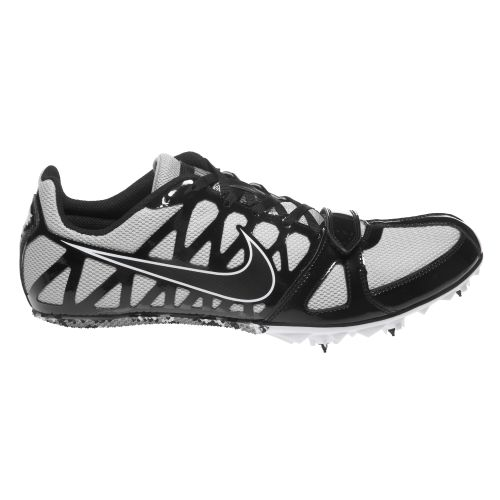 Nike Men's Zoom Rival S 6 Track Spike Running Shoes