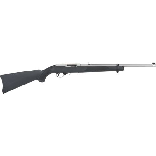 Ruger® 10/22® Carbine .22 LR Semiautomatic Rifle