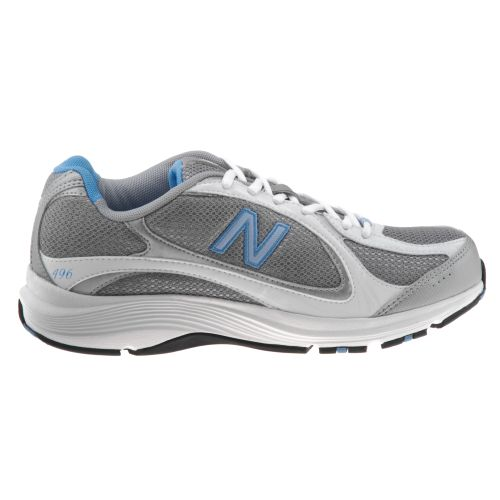 New Balance Women's 496 Walking Shoes
