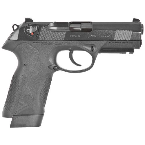 Beretta Px4 Storm Full Size .45 ACP Pistol - view number 3
