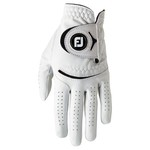 FootJoy Men's SoftJoy Golf Glove
