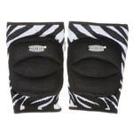 Tachikara® Adults' Zebra Volleyball Kneepads