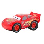 SwimWays Disney® Lightning McQueen™ Sea Racer