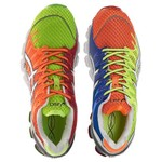 ASICS® Men's Gel-Kinsei 4 Running Shoes