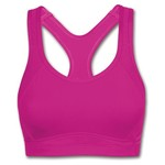 Champion Women's 360° Max Support™ Sports Bra