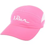 Under Armour® Women's Power In Pink Run Cap