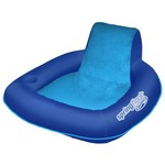 Spring Float® Sunseat™
