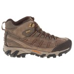 Merrell® Men's Multisport Geomorph Blaze Mid Waterproof Trail Hikers