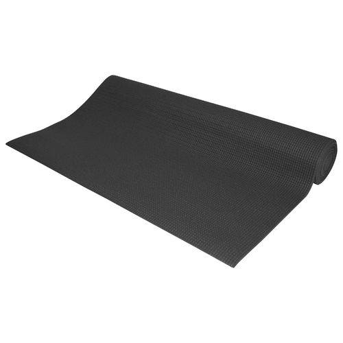 Display product reviews for BCG Studio Yoga Mat