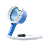 Optronics® BlueEye Beam® 12V Spotlight