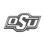 Team_Oklahoma State Cowboys