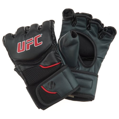 Display product reviews for Century UFC Performance MMA Gloves