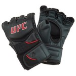 Century® UFC® Performance MMA Gloves