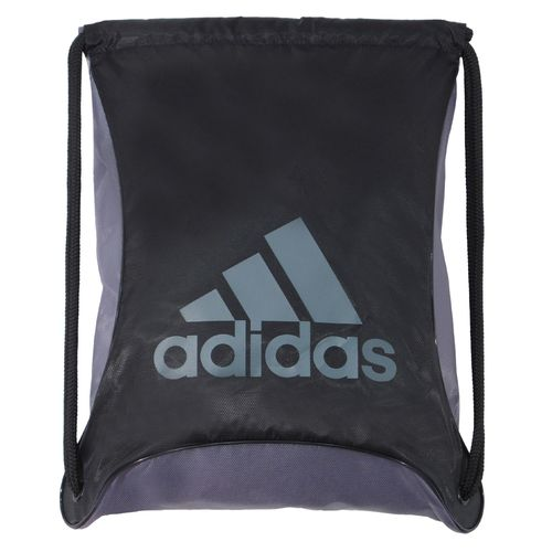 Display product reviews for adidas Bolt Sackpack