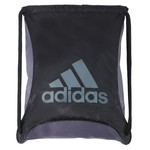 adidas Bolt Sackpack - view number 1