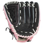 Louisville Slugger Youth Diva 11