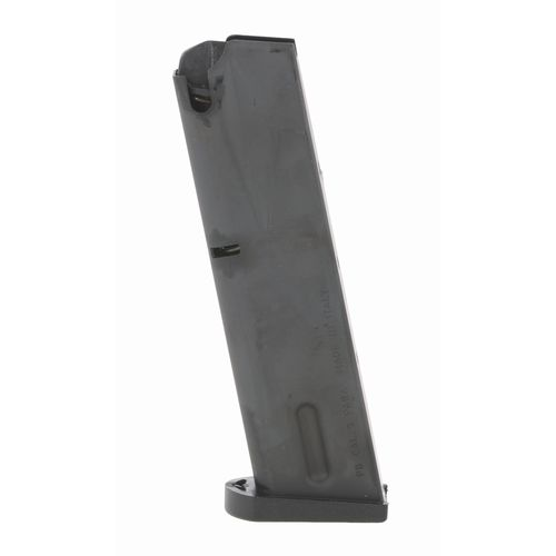 Beretta Factory 92FS 9mm 15-Round Magazine