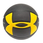 Under Armour® 295 Spongetech Adult Outdoor Basketball