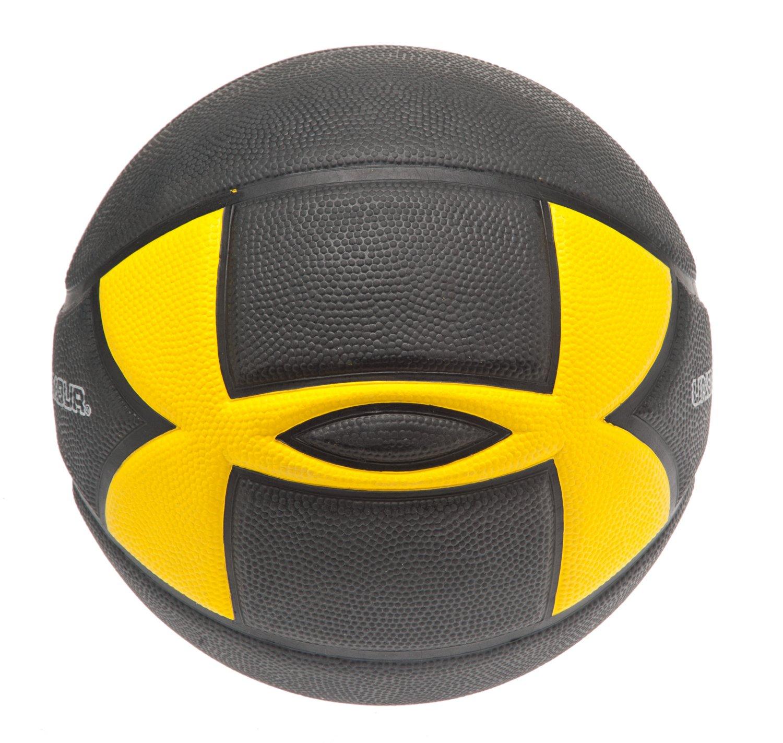 Under Armour® 295 Spongetech Adult Outdoor Basketball