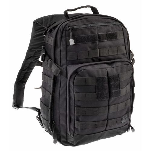5.11 Tactical RUSH 12™ Backpack - view number 1