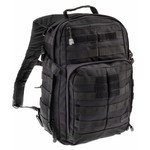 5.11 Tactical RUSH 12™ Backpack