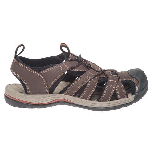 Magellan Outdoors™ Men's Havoc II Sandals