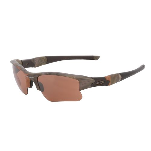 Academy Sports Sunglasses  sunglasses academy sports
