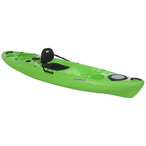 Perception Sport Pescador 10' Kayak