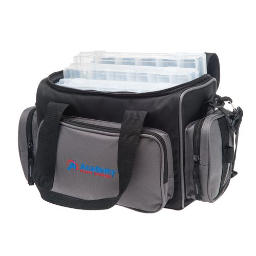 Academy Sports + Outdoors Tackle Bag - view number 2