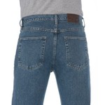 Magellan Outdoors Men's 5 Pocket Classic Fit Jean - view number 7