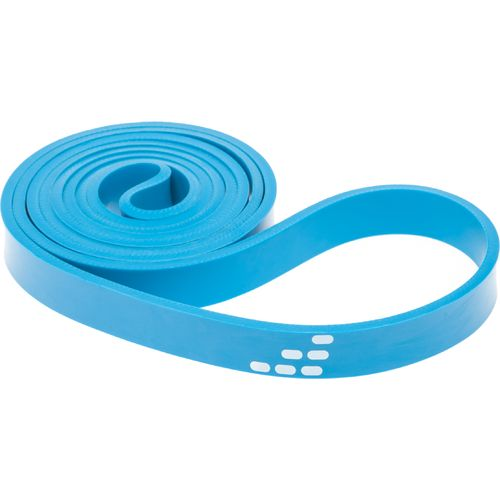 BCG Medium-Resistance Training Band - view number 1
