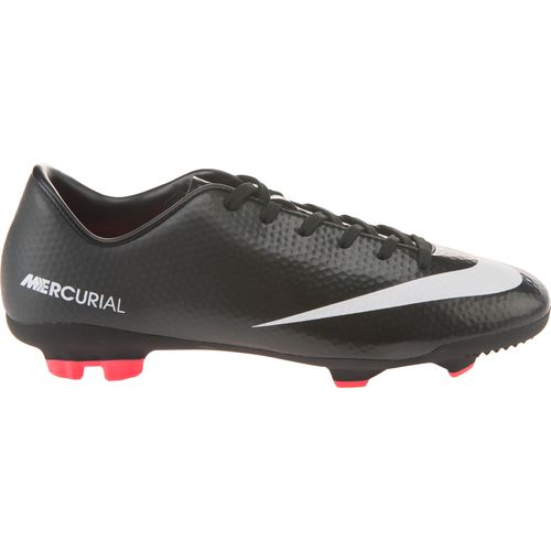 Nike Juniors  Mercurial Veloce FG Soccer Cleats