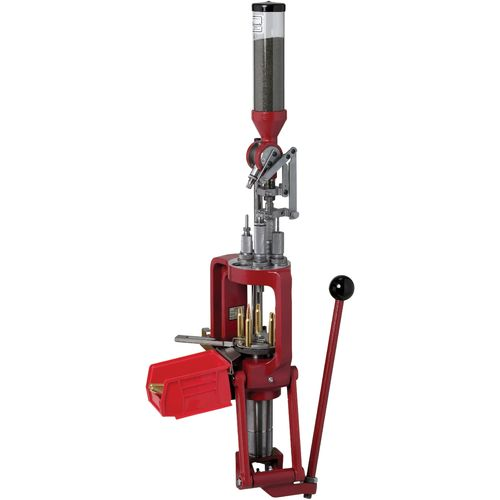 Display product reviews for Hornady Lock-N-Load® Auto Progressive Reloading Press