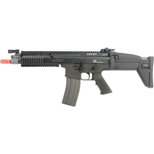 Palco Sports FN Herstal SCAR-L Airsoft Assault Rifle