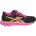Reebok Women's SmoothFlex Ride 3.0 Running Shoes