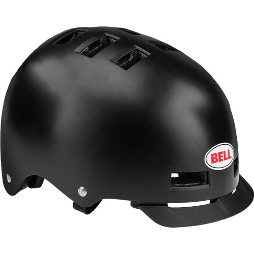 Bell Adults' Trans Multisport Helmet - view number 1