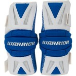 Warrior Men's Burn Arm Pad - view number 1