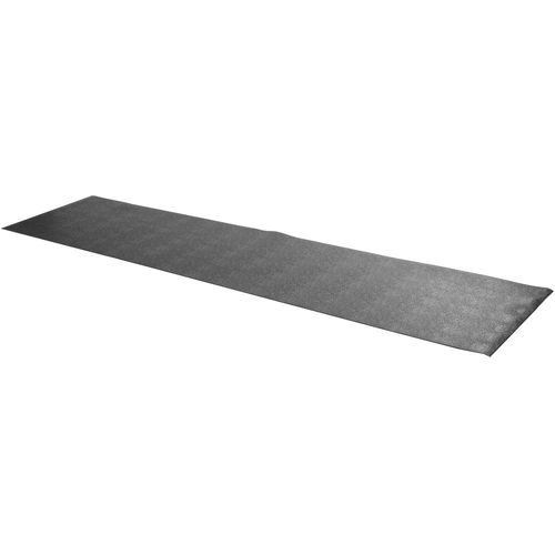 Stamina® AeroPilates® Equipment Mat