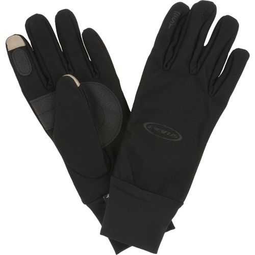 Seirus Women's SoundTouch Hyperlite All Weather Gloves