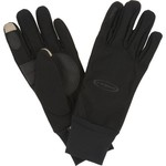 Seirus Women's SoundTouch Hyperlite All Weather Gloves - view number 1