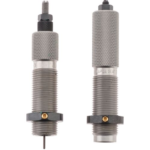 RCBS .338 Lapua Full-Length Die Set